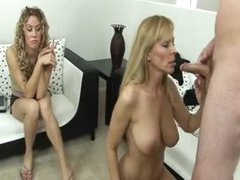 Mom Big Dick Tube Videos