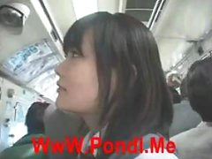 Bus Big Dick Tube Videos