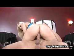 Sexually Lustful Doxy Alexis Texas Slams Her Muff On A Meatpole Like A Cowgirl