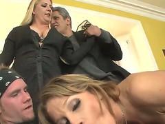 Natural Boobs Big Dick Tube Videos