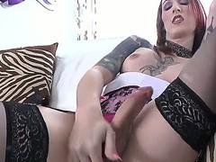 Small Tits Big Dick Tube Videos